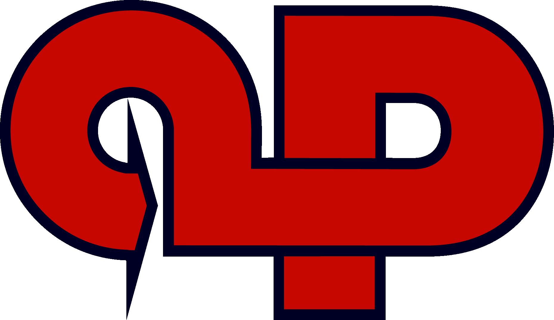 Alvirek Logo Small
